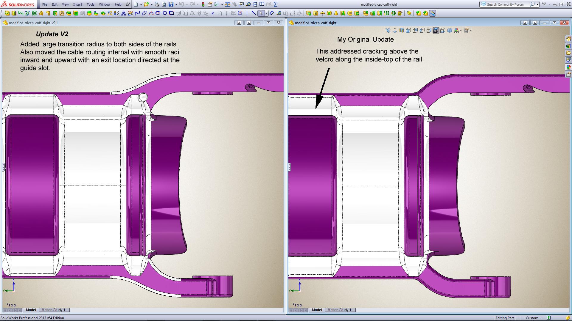 Https Www Rit Edu Programs Graphic Design Bfa