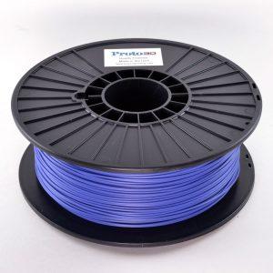 Lavender PLA Filament